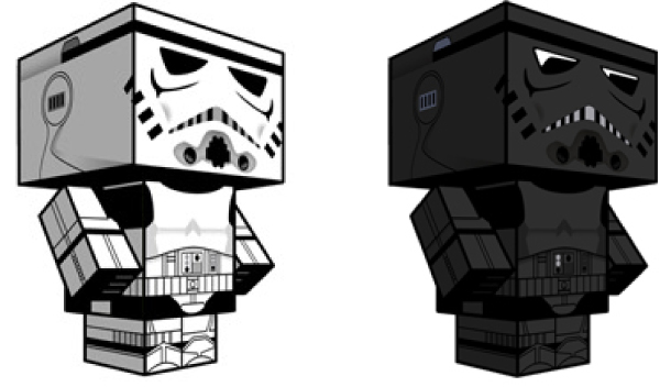 Blog_Paper_Toy_papertoy_Stormtrooper_Cubeecraft_picture_3